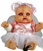 dead-doll1a.jpg