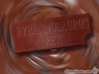 t-rex-chocolate1.jpg